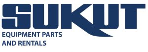 Sukut Equipment PR - Logo