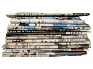 Top 5 PR Tips - How Porter PR Can Get Your Company Media Coverage
