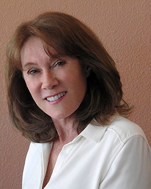 Lisa Porter - Leading One of the Top PR Firms in Las Vegas for 22 Years